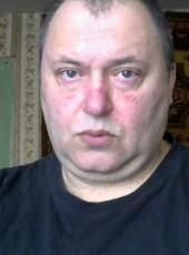 Artur Ionin, 60, Russia, Vladivostok