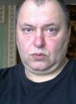 Artur Ionin, 60  , Vladivostok