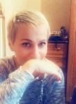 Polina malish, 46  , Kherson