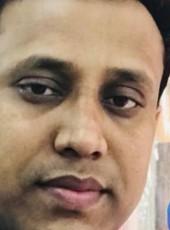 Abdul, 32, الإمارات العربية المتحدة, إمارة الشارقة