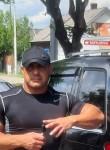 Dmitriy, 46  , Sasovo