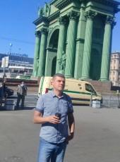 Alexandr, 41, Russia, Yaroslavl