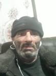 Vova, 54  , Yerevan