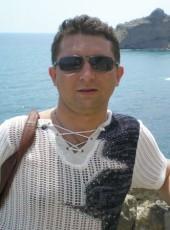 IGOR', 49, Russia, Krasnoperekopsk