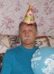 Aleksey, 54  , Perm