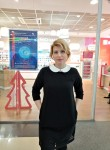 abvgdezhziyklmn, 18, Saratov