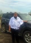 Nadezhda, 66  , Yeniseysk