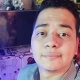 Alexm, 24  , Mejicanos