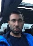 Александр, 36 лет, Ульяновск
