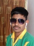 Tushar, 19, Nagpur