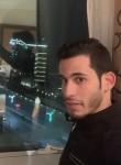 bast, 18  , Tripoli