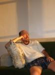 Dmitriy, 54, Shchelkovo