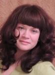 Mariya, 35  , Rybnoye