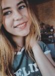 Irina, 20  , Nadym