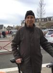 leonardo, 70  , Tours