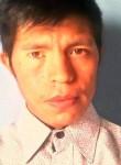 Yosein, 26  , Lima