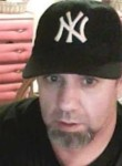 Jeffrey, 58  , Albuquerque