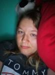 Anett, 18  , Kistelek