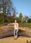 Sergey, 41, Mahilyow