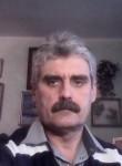 Viktor, 59  , Sumy