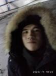 baxtiyor, 22, Michurinsk