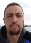 Vladimir , 37  , Bishkek