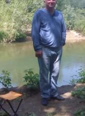 igor, 46, Russia, Goryachiy Klyuch