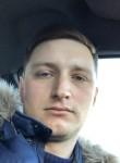 Aleksandr, 30, Magnitogorsk