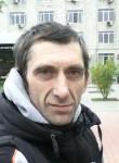 ochkevichf