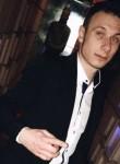 Алексей, 26 лет, Київ