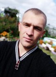Dmitriy, 28  , Yekaterinburg
