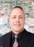 Bradley Heilman, 51  , Phoenix