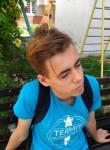 Vlad, 20  , Anapskaya