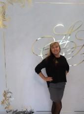 Orlova Svetlana, 52, Russia, Tomsk