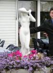 Robert, 42  , Ufa