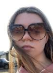 Anastasiya, 18, Moscow