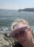Karine, 45  , San Francisco