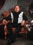 Artur, 52  , Ust-Labinsk