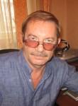 Андрей, 61  , Sovetskiy