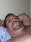 Aaron, 44  , Matagalpa