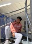 Rayan, 20  , Le Blanc-Mesnil