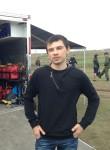 Pavel, 32  , Mikhaylovsk (Stavropol)