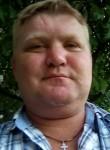 Aleksey, 37, Michurinsk