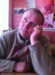 Dmitriy, 51  , Kudymkar