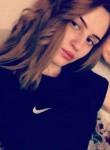 Mariya, 24, Moscow