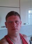 Maksim, 38  , Kadom