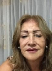 Luz, 58, Colombia, Villavicencio