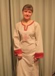 Galina, 56  , Mtsensk