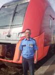 Andrey , 52  , Enem