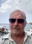 Vitaliy, 55  , Saint Petersburg